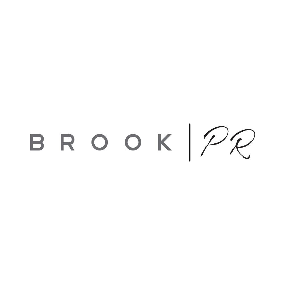 Brook PR