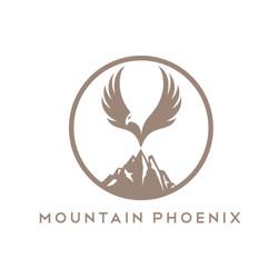 Mountain Phoenix