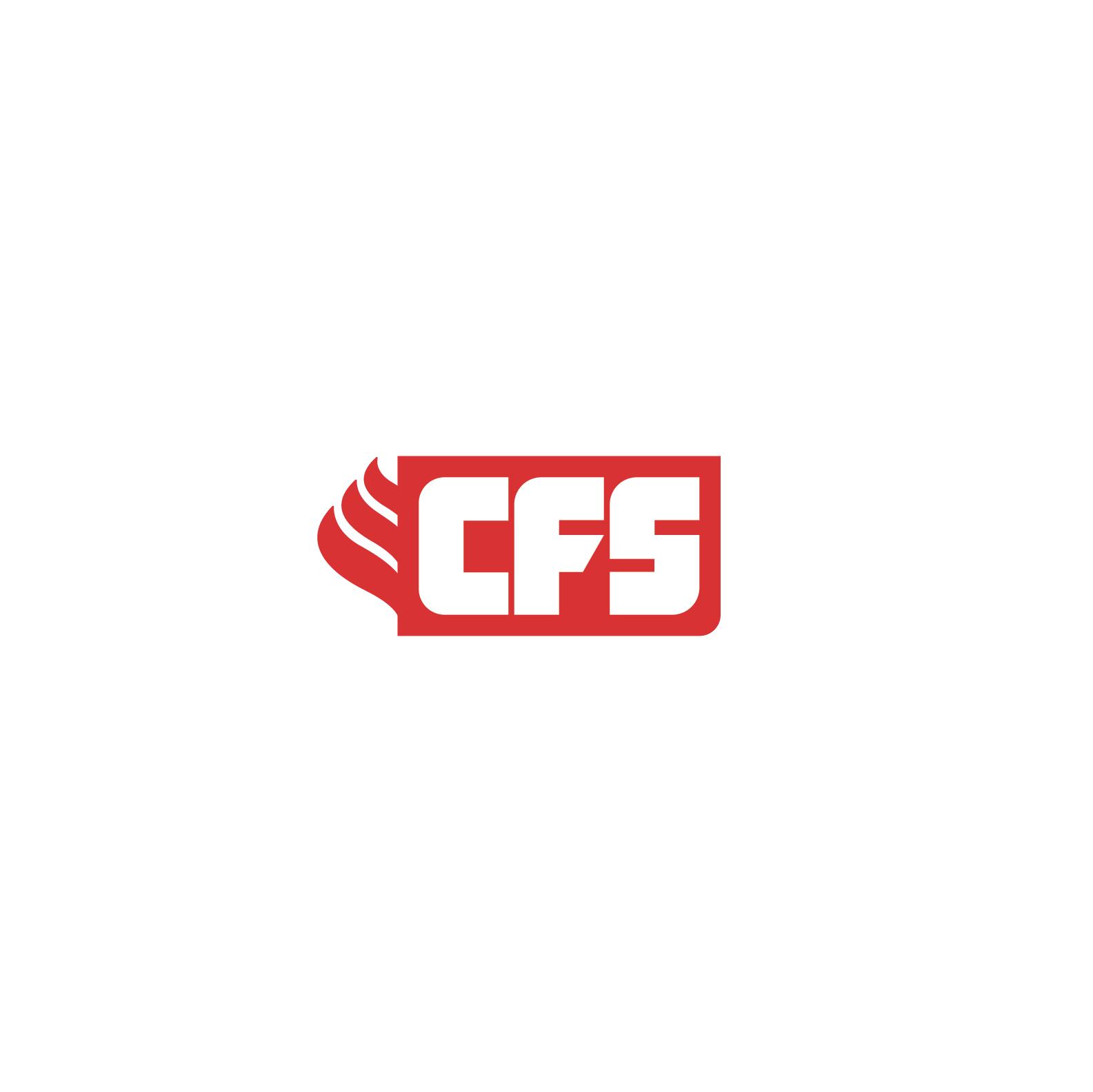 Logo_CFS