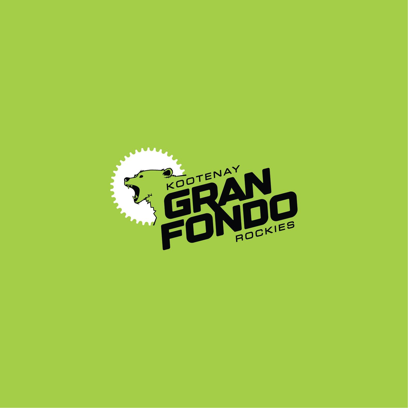 Logo_GranFondo