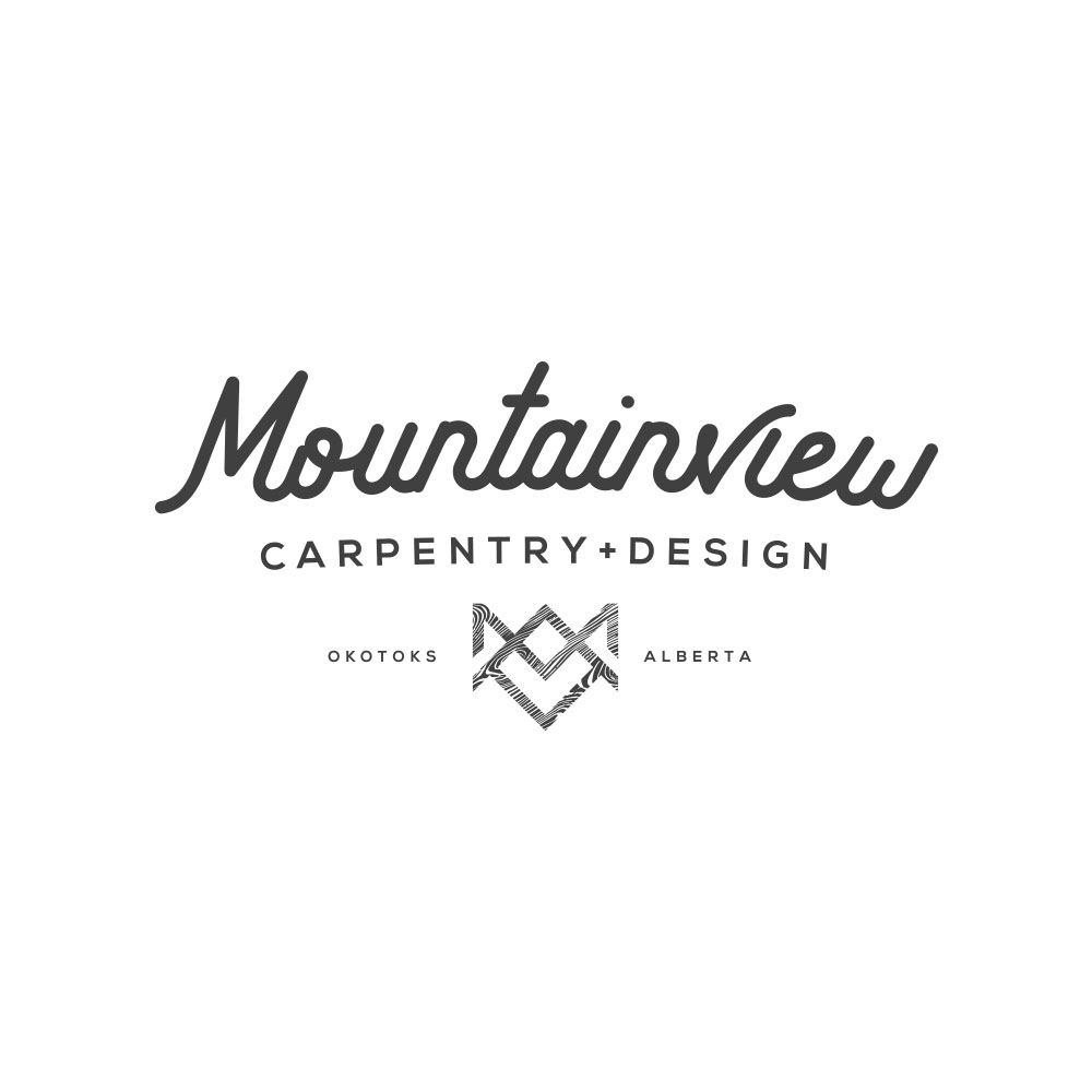 Mountainview Carpentry + Design