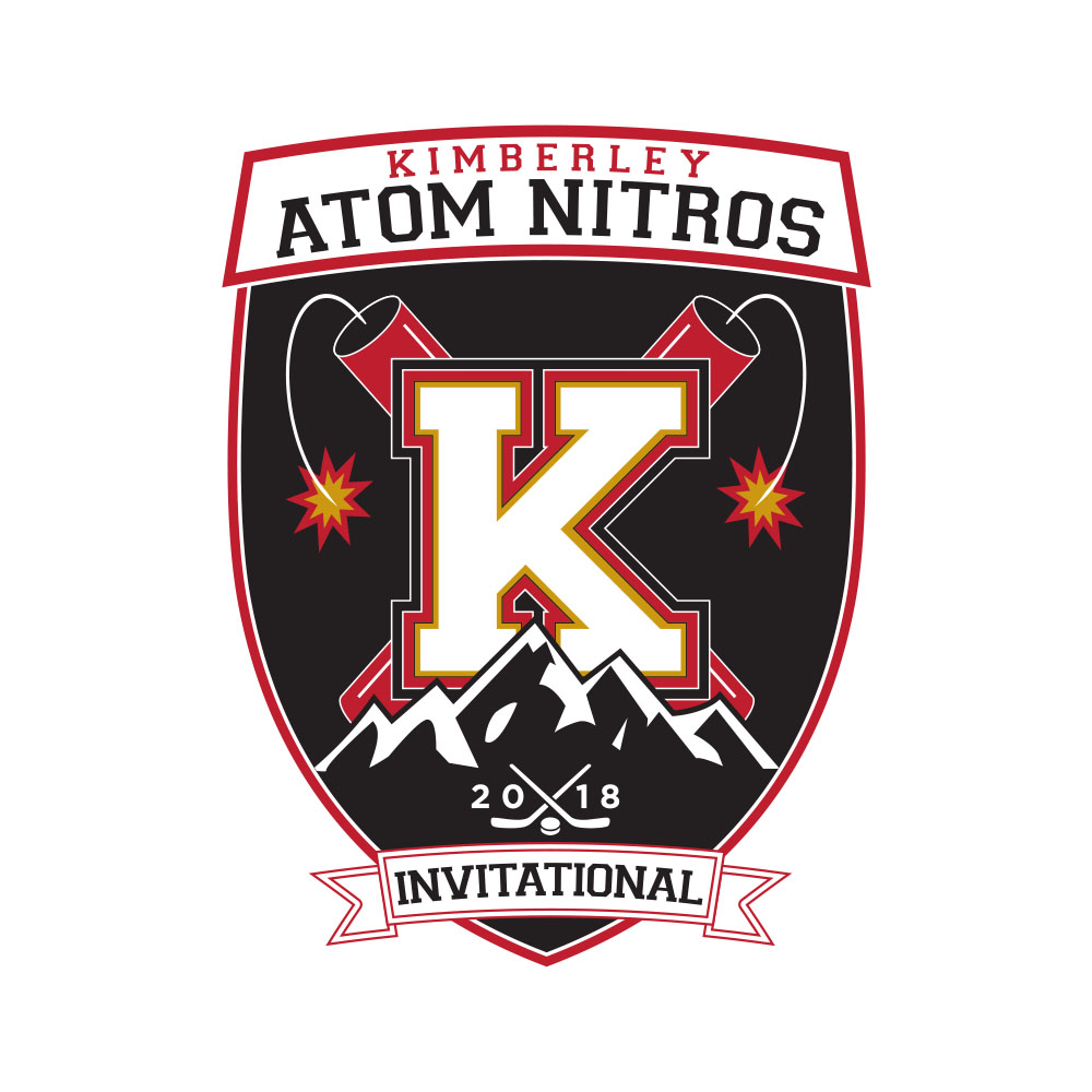 Atom Nitros
