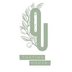 Olives Unstuffed Tasting House