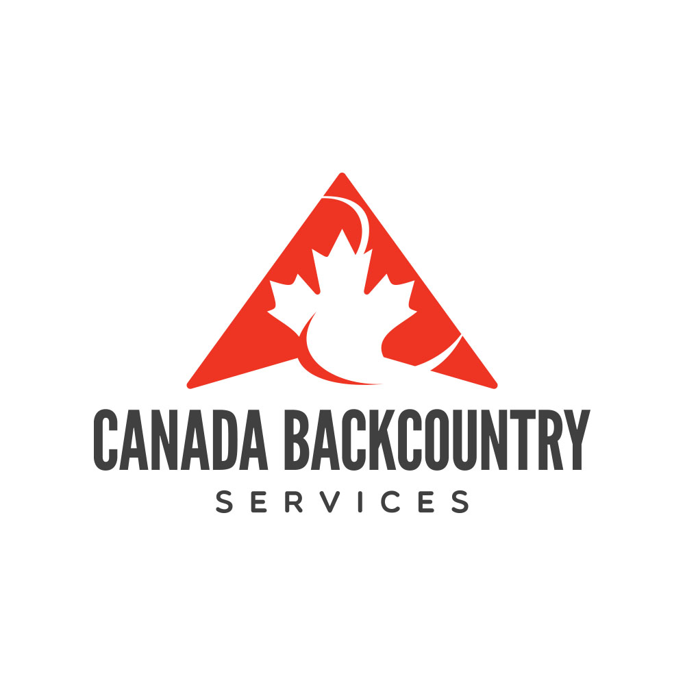 Canada Backcountry Services