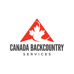 Canada Backcountry Services