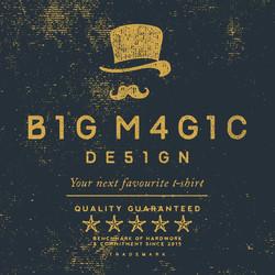 BigMagicMUSICBOXsquare