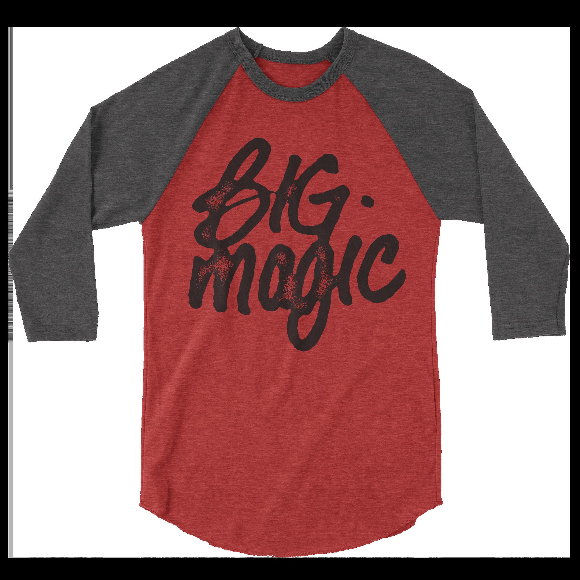 BigMagicRaglan_RedGrey