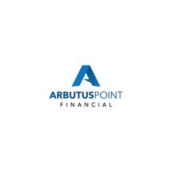 Logo_ArbutusPoint