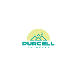 Logo_Purcellpng