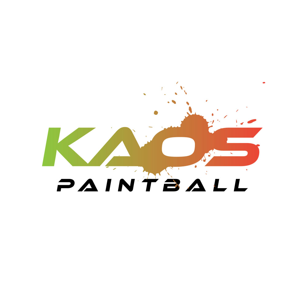KAOS Paintball