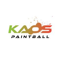 KAOS Paintball
