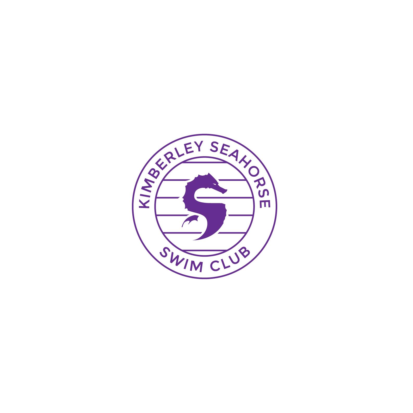 Logo_SeahorseSwimClub