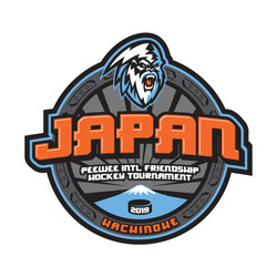 Japan Invitational