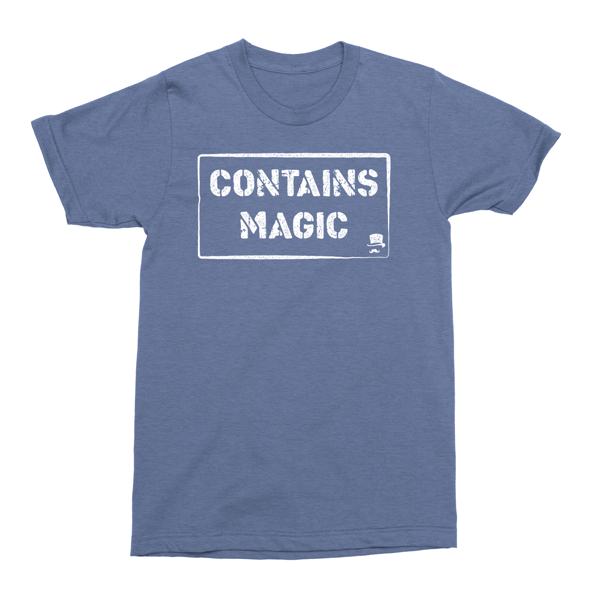 ContainsMagic_HBlue