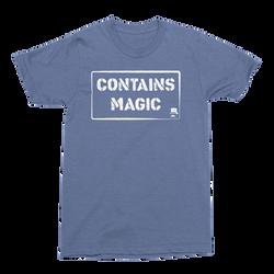 ContainsMagic_HBlue