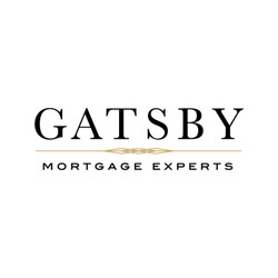 Gatsby Mortgage Experts
