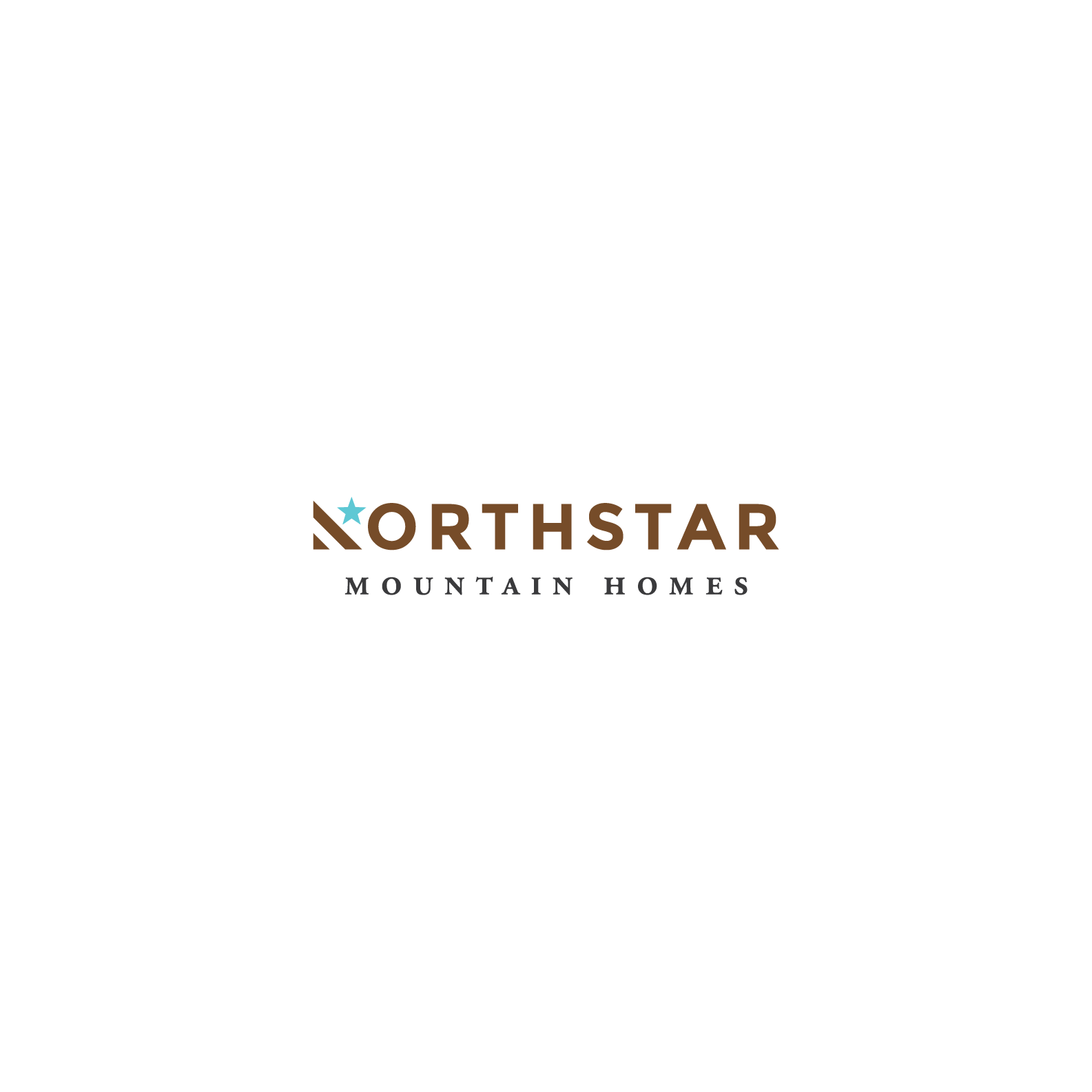 Logo_Northstar_mountain_Homes