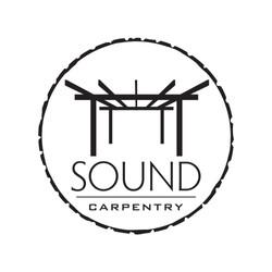 Sound Carpentry