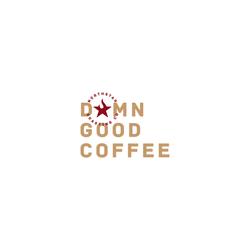 Logo_Northstar_Roasting