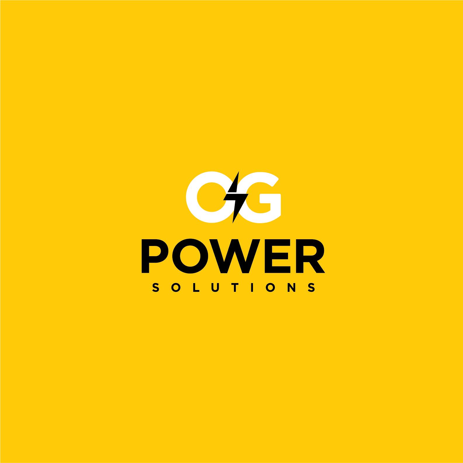 Logo_OTGpower