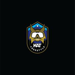 Logo_Kimberley_Alpine_team