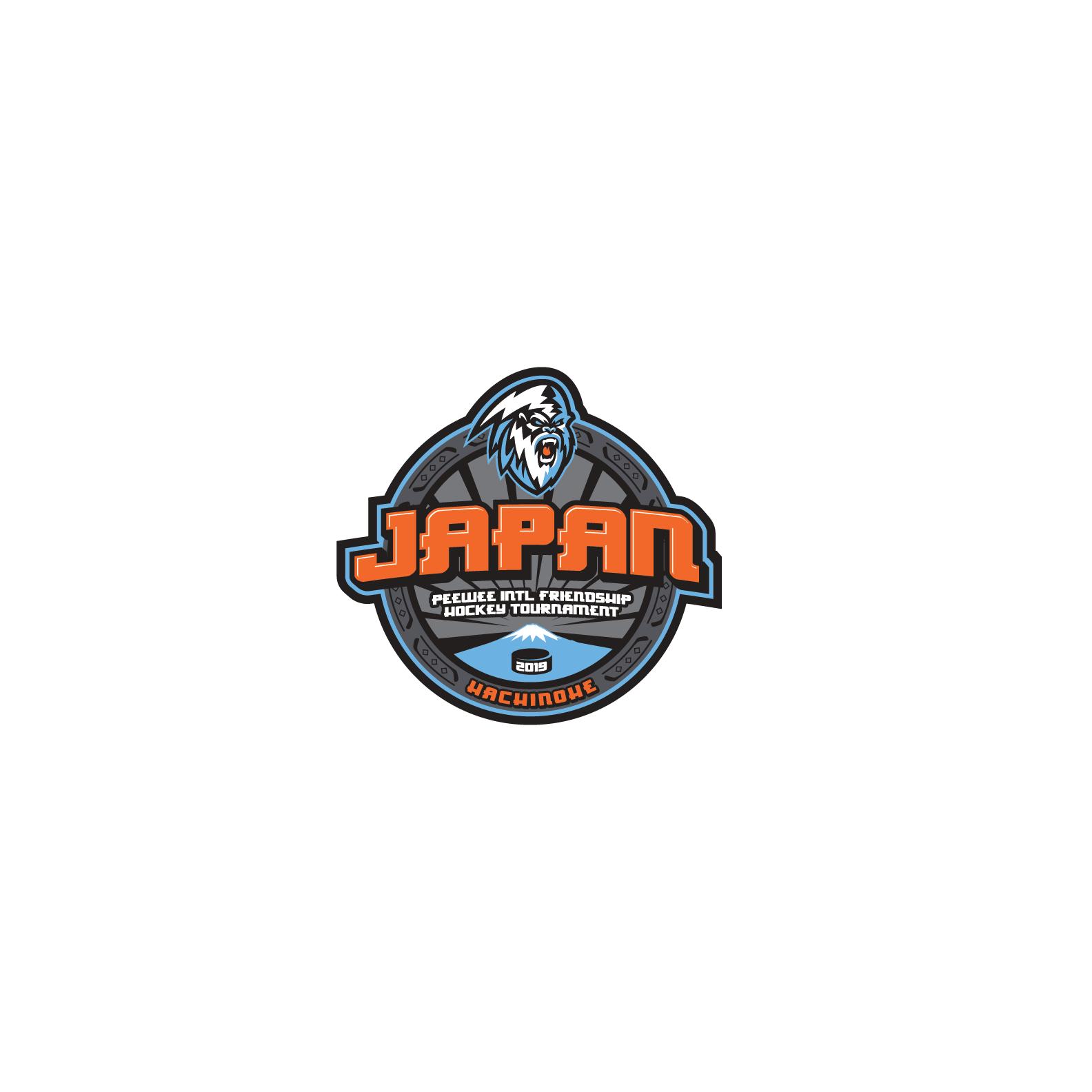Logo_JapanHockey