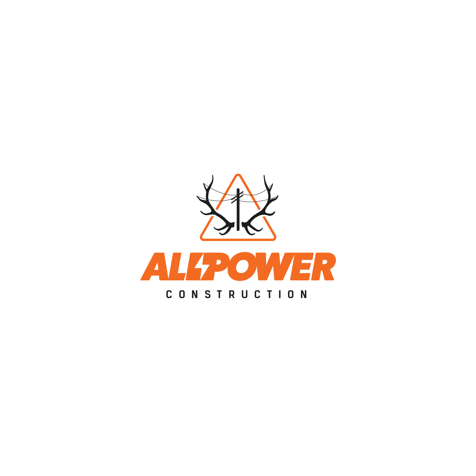 Logo_Allpower_construction