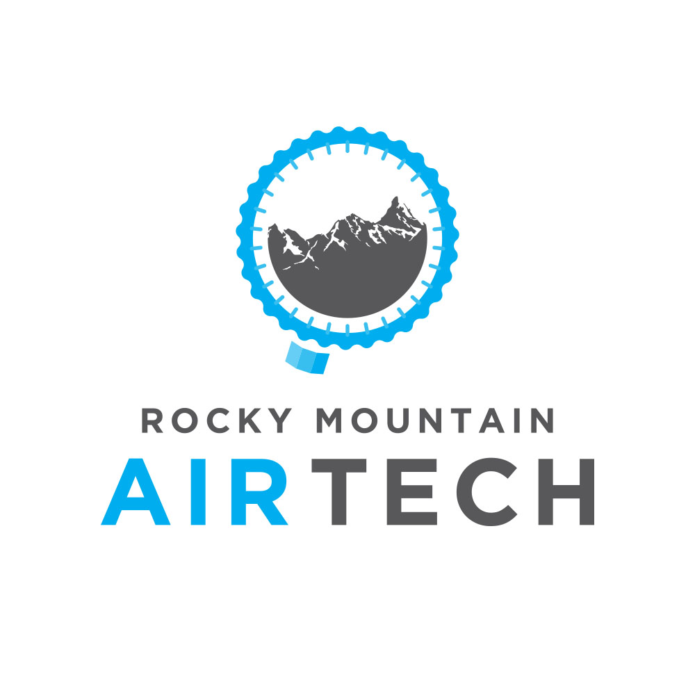 Rocky Mountain Air Tech