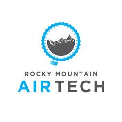 Rocky Mountain Air Tech
