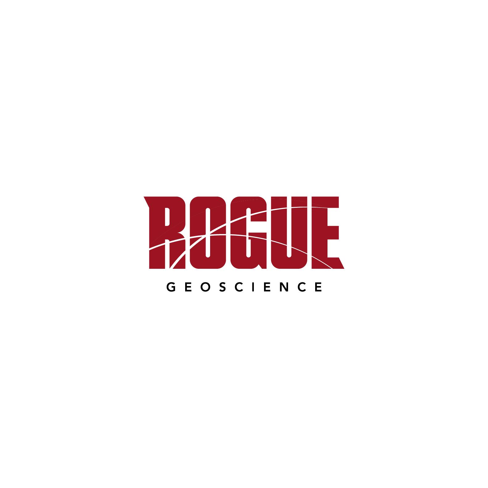 Logo_Rogue