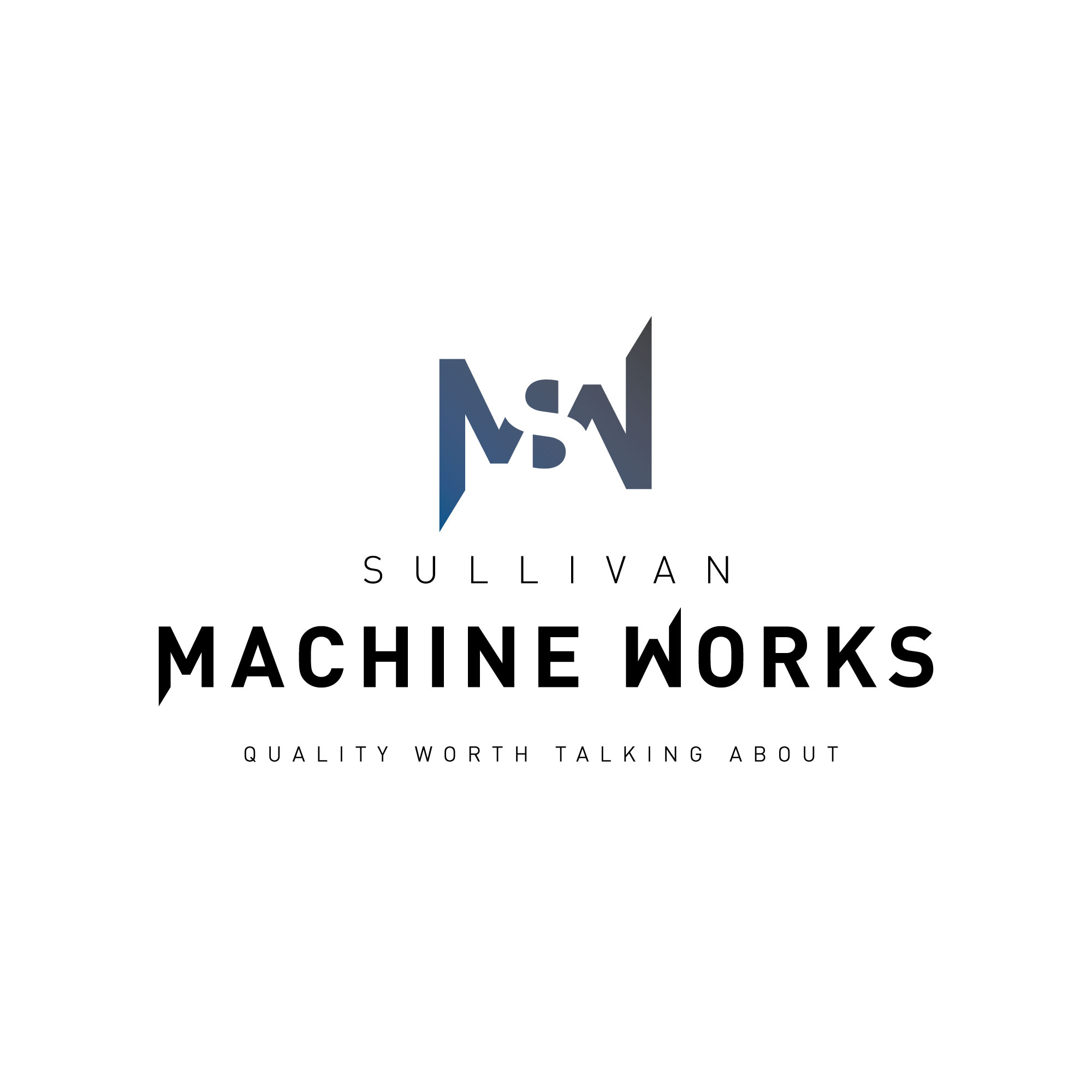 Sullivan Machine Works