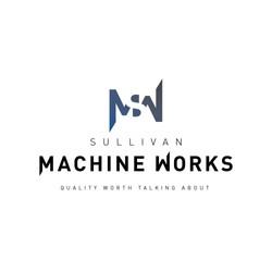 Sullivan Machine Works