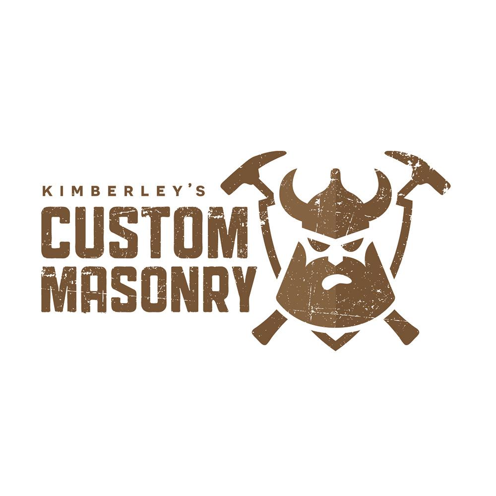 Kimberley's Custom Masonry