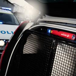 maus-police-optimized-seg600