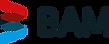 BAM_Logo_2015_9438405906.png
