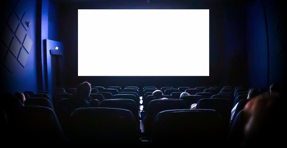 background-cinema.jpg