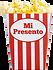 PopMiPresento.png