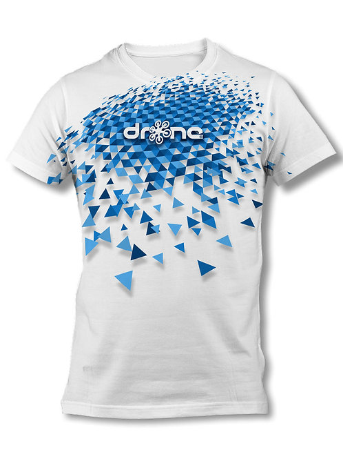 T-shirt - Drone