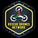 Logo DRN trasp.png