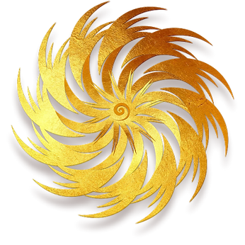 Gold002shadow.png