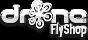 DroneFlyShop.png