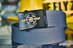 fibbia-drone-race-fpv