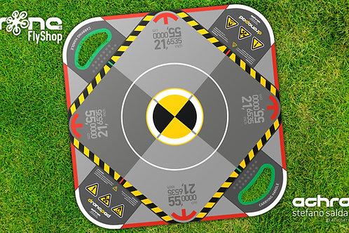 DronePad 55 - DiBond o Forex