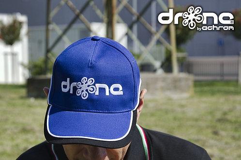 Cappellino DRONE