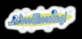 logo-GoodMooning1.png