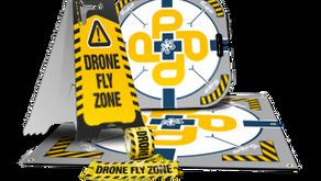 Droni, Garanti Privacy Ue ai produttori: più garanzie per le persone