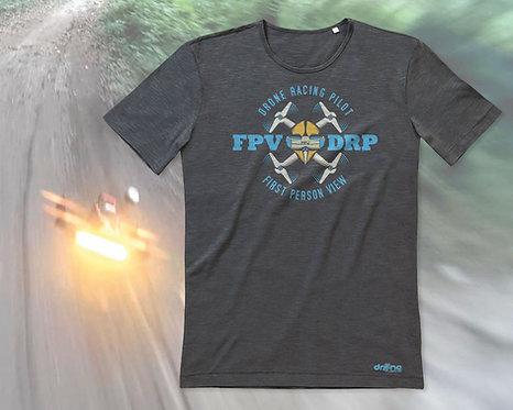 T-shirt - FPV DRP