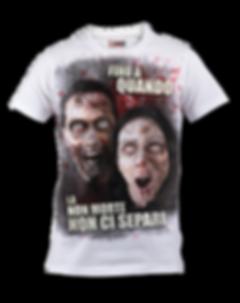 z-shirt-zombie-achrom-03