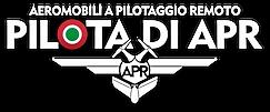 Achrom - Pilota di APR