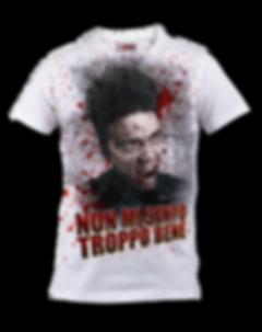 z-shirt-zombie-achrom-02